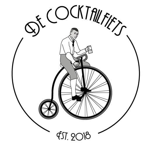 De Cocktailfiets